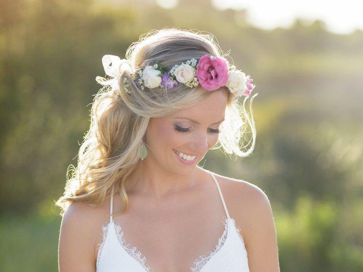 Tmx 1470075484239 059erincosta Marco Island, FL wedding florist