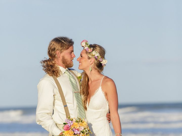 Tmx 1470075484538 099erincosta Marco Island, FL wedding florist