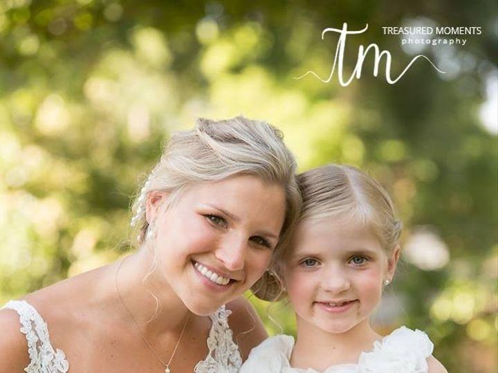 Tmx 1470075502944 14673258139539653681671134077077600854284n Marco Island, FL wedding florist