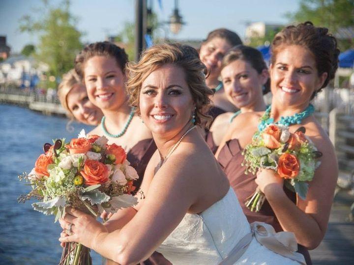 Tmx 1470075544092 1039016942652994083028728138467206612002n Marco Island, FL wedding florist