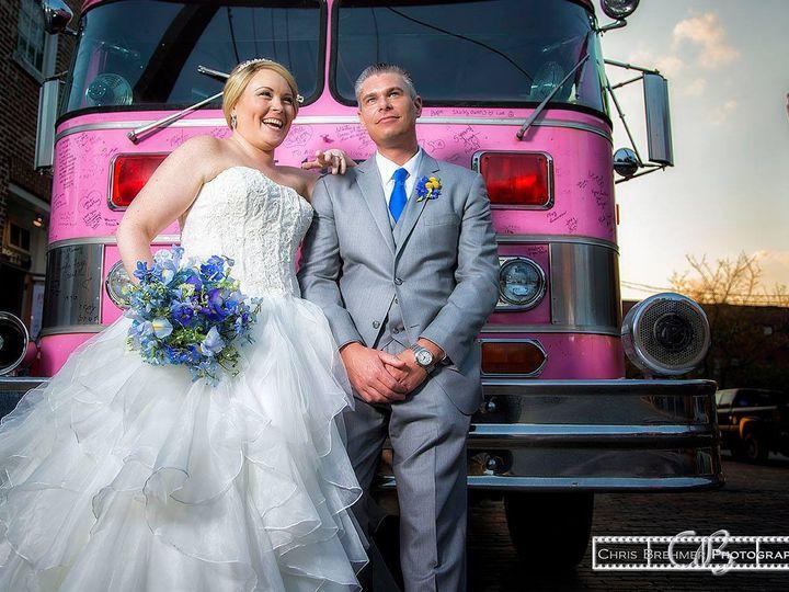 Tmx 1470075574092 1193086710260769040918775710374788179655270o Marco Island, FL wedding florist