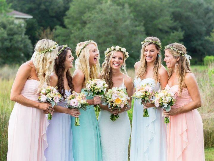 Tmx 1470075581582 12244696101005425975525728363294737353361593o Marco Island, FL wedding florist