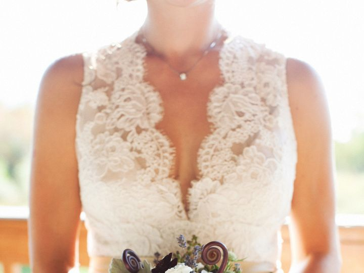 Tmx 1470075599990 Andrea Marco Island, FL wedding florist