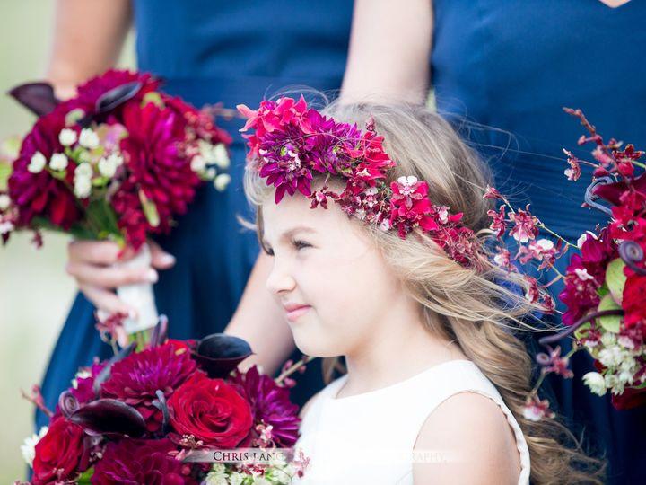 Tmx 1470075618246 Chris Lang Photography  25 Marco Island, FL wedding florist
