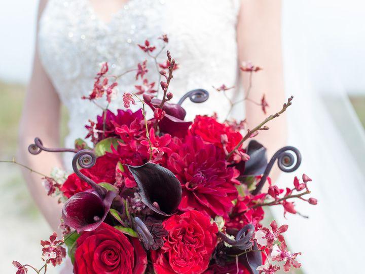 Tmx 1470075627716 Chris Lang Photography  27 1 Marco Island, FL wedding florist