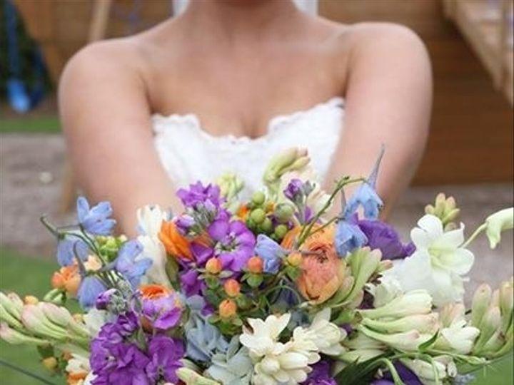 Tmx 1470075647192 Img2230 Marco Island, FL wedding florist