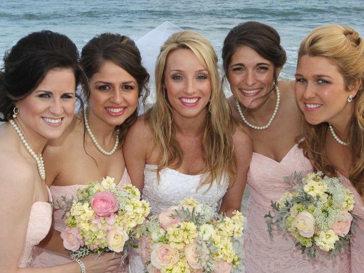 Tmx 1470075671398 Img8970 Marco Island, FL wedding florist