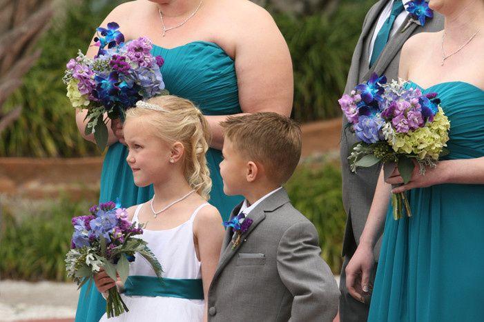 Tmx 1470075694826 Img9092 Marco Island, FL wedding florist