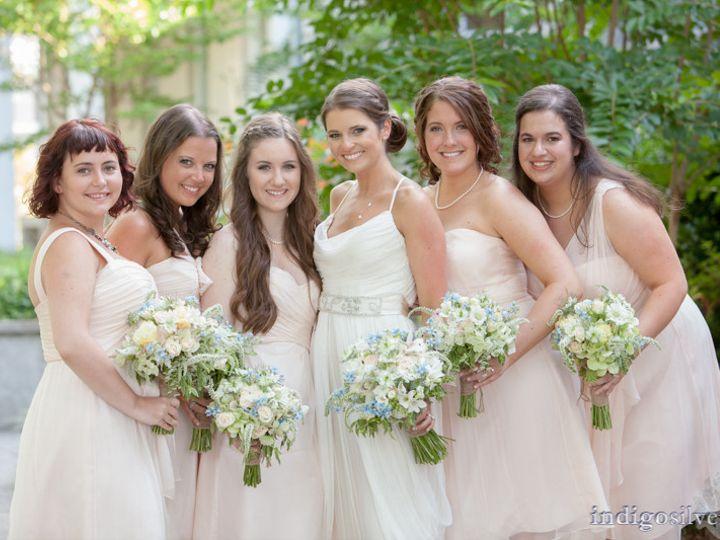 Tmx 1470075700377 Indigosilverweddingphotography0143941 Marco Island, FL wedding florist