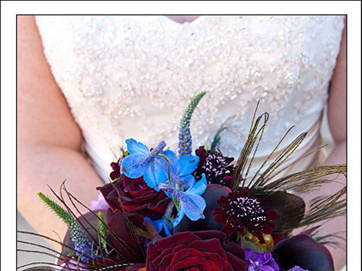 Tmx 1470075708440 Jess 2 Marco Island, FL wedding florist