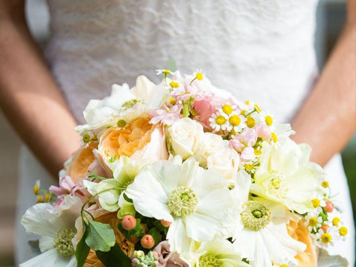 Tmx 1470075755506 Shawndra Marco Island, FL wedding florist