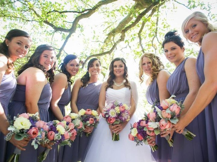Tmx 1470075760889 Stacey 16 Marco Island, FL wedding florist