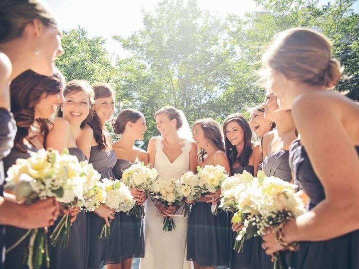 Tmx 1470075767862 Stacey 17 Marco Island, FL wedding florist
