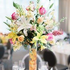Tmx Gmb 1842 Smith Hacker Wed 51 573164 158110187034856 Marco Island, FL wedding florist