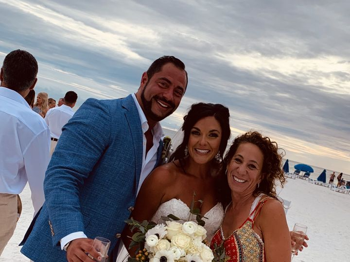 Tmx Img 0165 51 573164 159552213594160 Marco Island, FL wedding florist