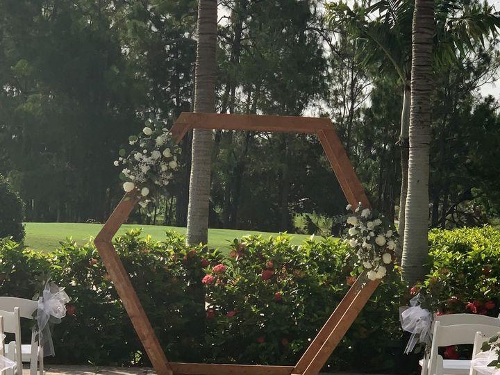 Tmx Img 0807 51 573164 159552213514068 Marco Island, FL wedding florist