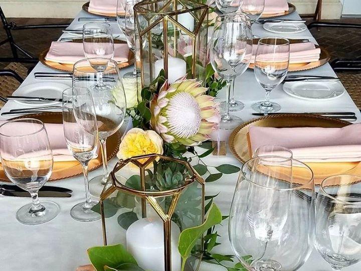 Tmx Img 4490 51 573164 158110195273154 Marco Island, FL wedding florist