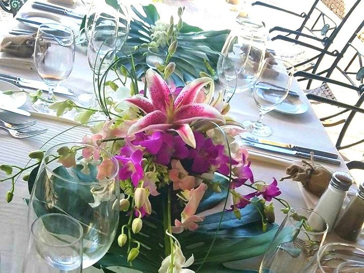 Tmx Img 4562 51 573164 158110195349319 Marco Island, FL wedding florist