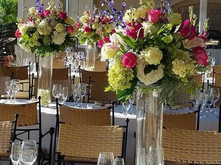 Tmx Img 4749 51 573164 158110195319064 Marco Island, FL wedding florist