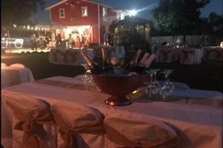 red barn wedding 51 1004164