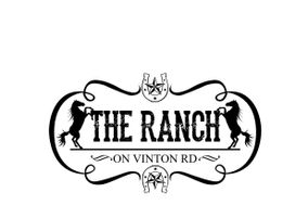 The Ranch On Vinton Rd