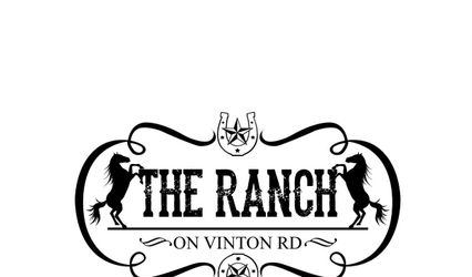The Ranch On Vinton Rd 1