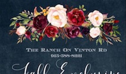 The Ranch On Vinton Rd 2