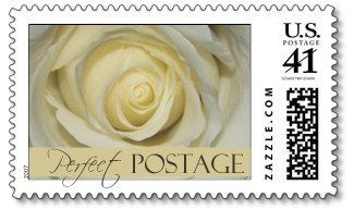 pp logo web small stamp