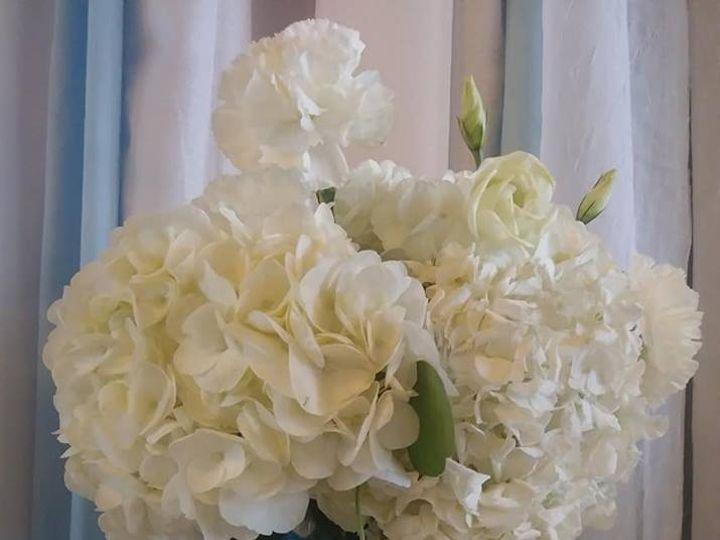 Tmx 38085297 1189139974559552 8915331119755296768 N 51 934164 Hampton, New Hampshire wedding eventproduction