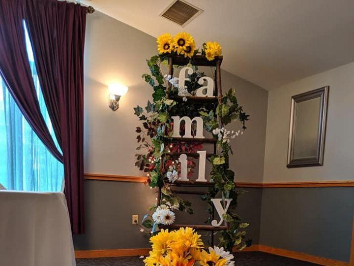 Tmx 67175536 1448455538627993 9212685887639388160 N 51 934164 1566574724 Hampton, New Hampshire wedding eventproduction