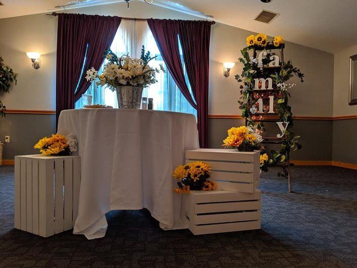 Tmx 67261120 1448455418628005 598087652100538368 N 51 934164 1566574724 Hampton, New Hampshire wedding eventproduction