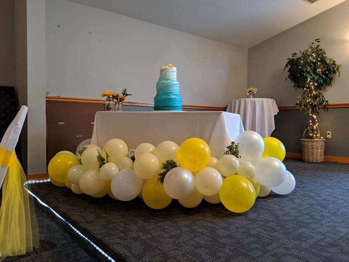 Tmx 67405430 1448455515294662 3543138244407328768 N 51 934164 1566574726 Hampton, New Hampshire wedding eventproduction