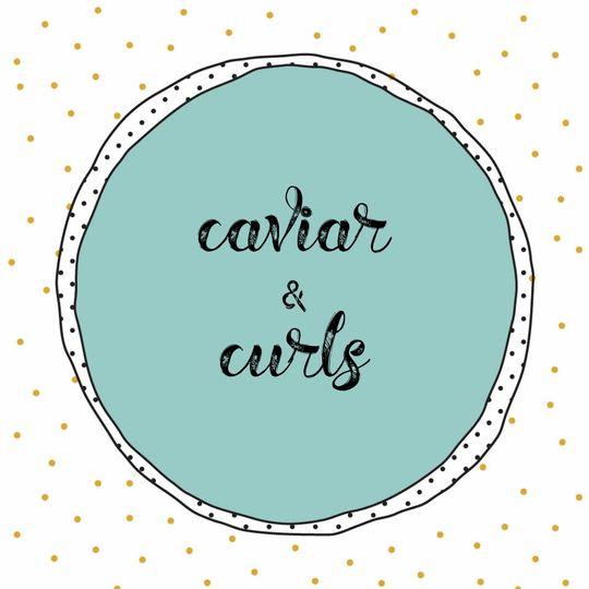 Caviar & Curls