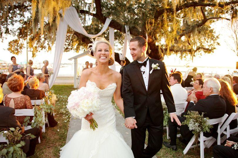 weddingsedited