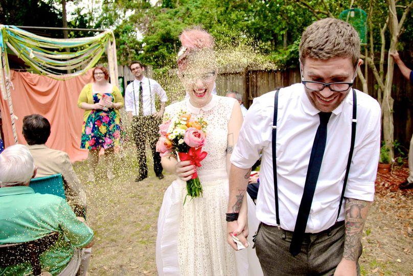 weddingsedited 3 1