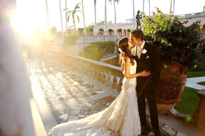 weddingsedited 11