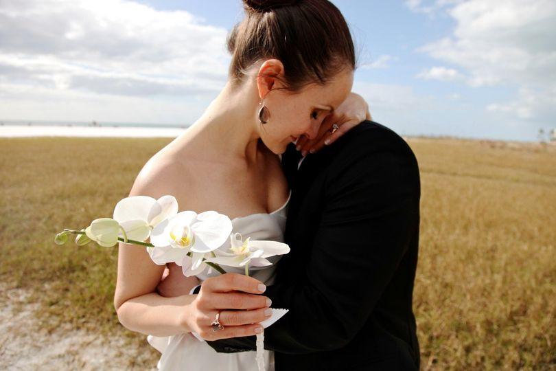weddingsedited 14