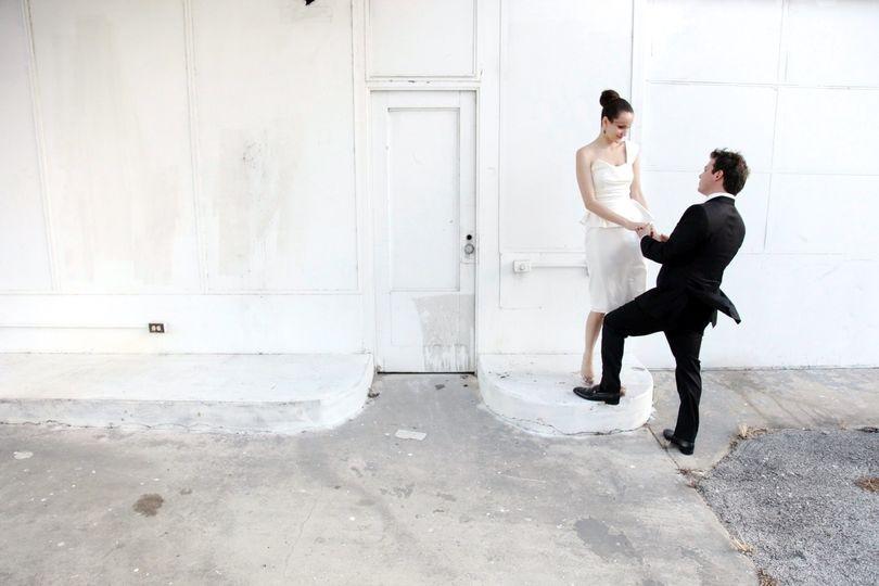 weddingsedited 23