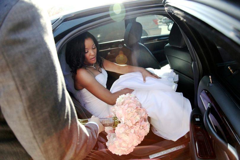 weddingsedited 22