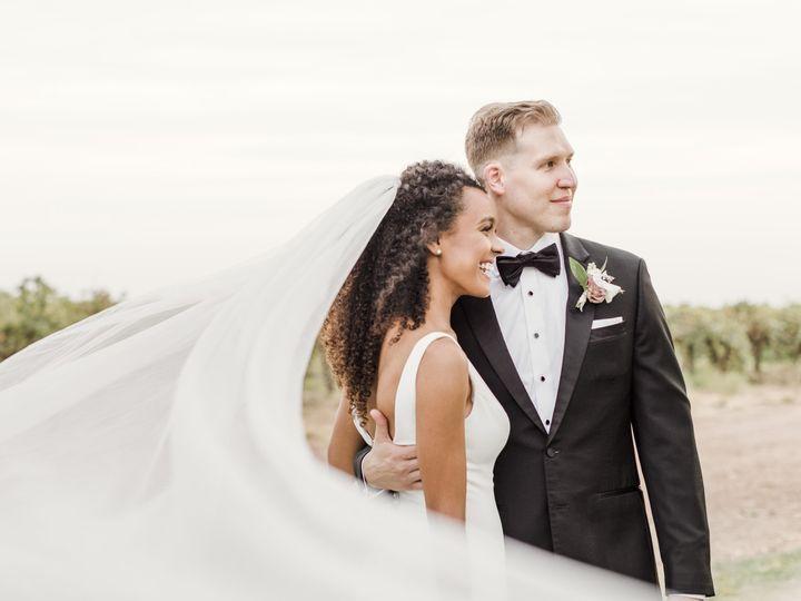 Tmx Brainardhighlights24 51 974164 160205599519010 Sacramento, CA wedding photography