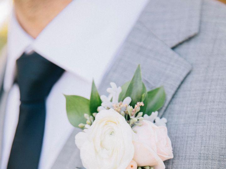 Tmx Details03 51 974164 1569901293 Sacramento, CA wedding photography
