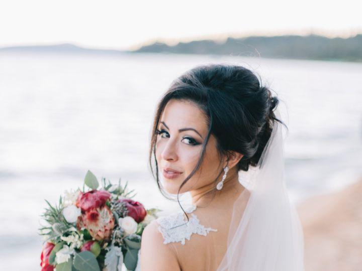 Tmx Highlights57 51 974164 1569899695 Sacramento, CA wedding photography