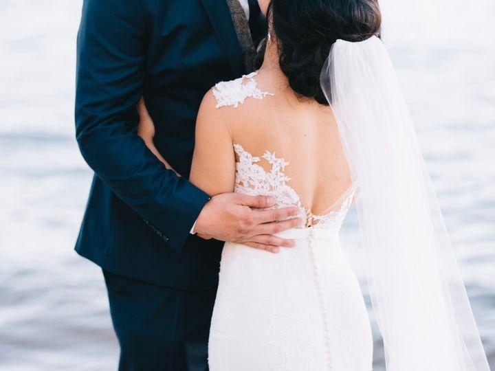 Tmx Highlights60 51 974164 1569899737 Sacramento, CA wedding photography