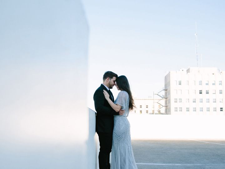 Tmx Image 51 974164 1569900001 Sacramento, CA wedding photography