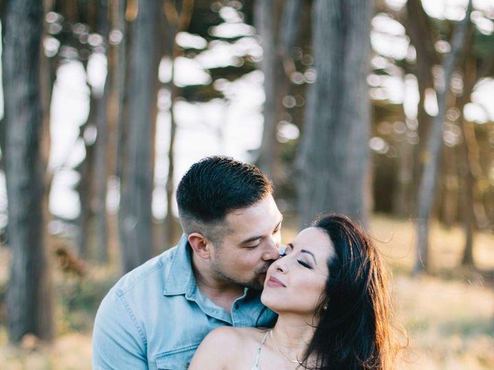 Tmx Image 51 974164 1569900024 Sacramento, CA wedding photography