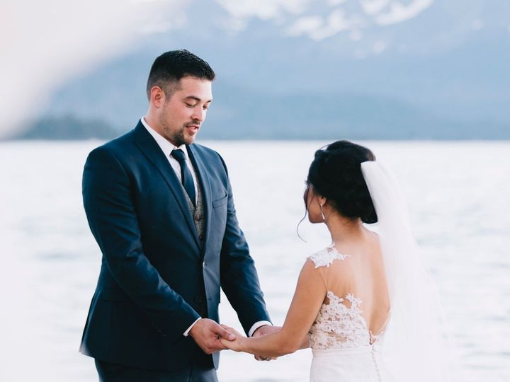 Tmx Image 51 974164 1569900172 Sacramento, CA wedding photography