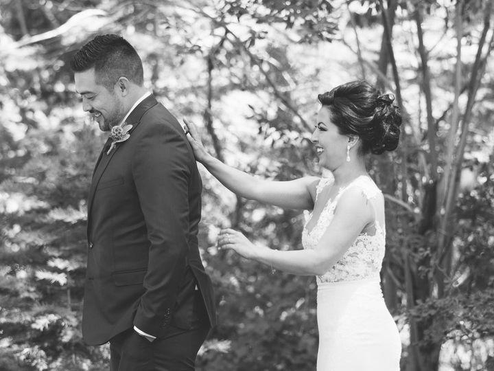 Tmx Image 51 974164 1569900178 Sacramento, CA wedding photography