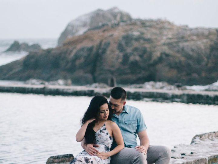 Tmx Image 51 974164 1569900350 Sacramento, CA wedding photography