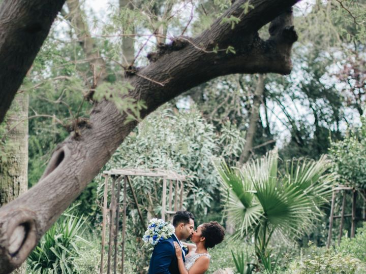 Tmx Photo58 51 974164 1569901528 Sacramento, CA wedding photography
