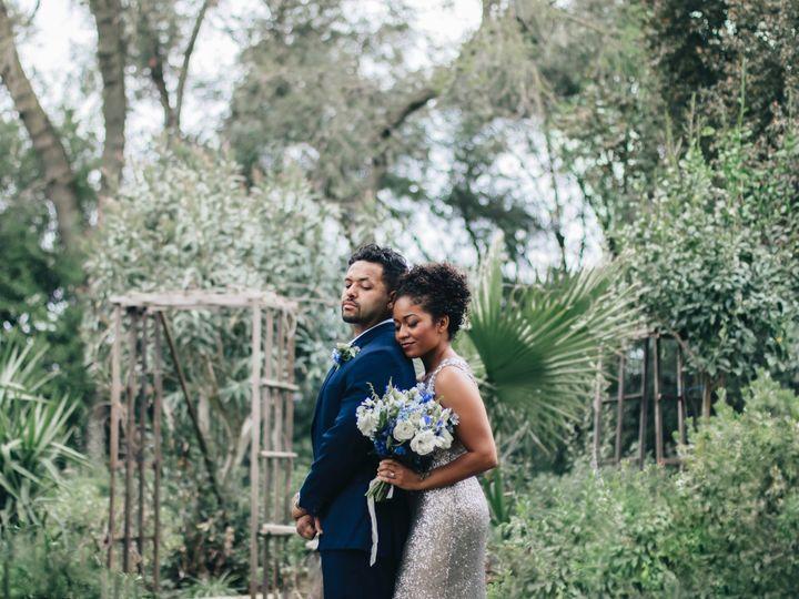 Tmx Photo60 51 974164 1569901574 Sacramento, CA wedding photography